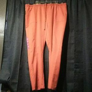 Women's ScrubStar Pants